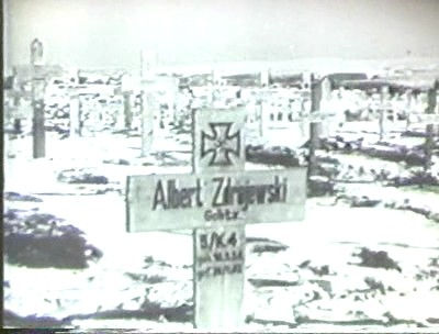 The Unknown War - Ep6 Survival at Stalingrad.avi_001533431.jpg