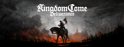 kcd-logo-kingdom-come.png