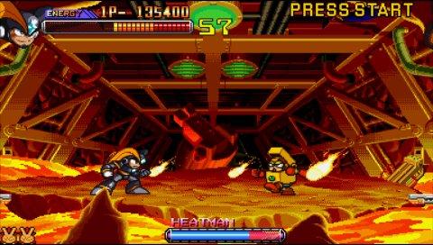 Автоматы Capcom Игровые Игры оказавшись вновь
